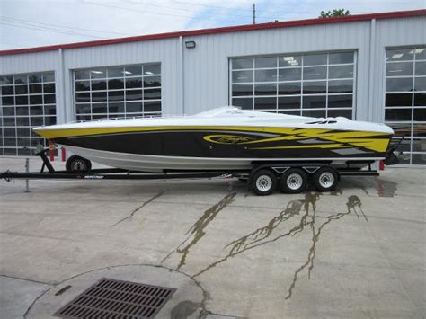 baja boats for sale missouri 2006 baja outlaw boats for sale in camdenton missouri