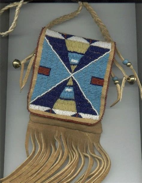 beadwork bag 17 best images about beaded strike a light bags