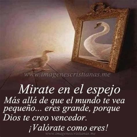 imagenes con frases cristianas grandes frases motivadoras cristianas imagenes cristianas gratis