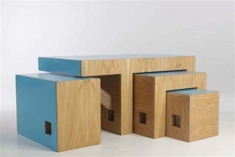 modular furniture design modular furniture newshousedesign com