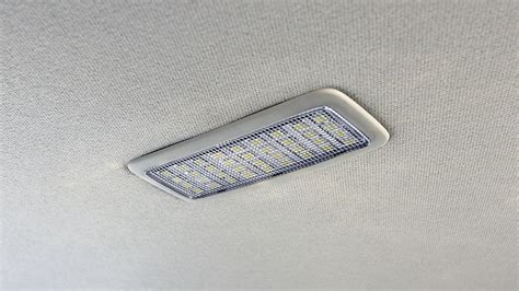 Replacing Interior Lights With Led by Replacing Light Bulbs To Led Interior Ls Mazda Forum