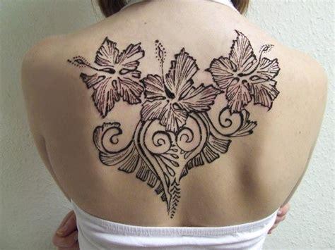 henna tattoo artist jobs adelaide 74 terrific henna designs that will add elegance in
