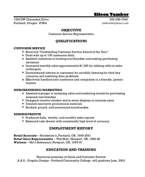 it objective statement for resume resume ideas