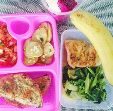 Diet Mayo Paket A Turun 3 6 Kg 5 menu diet mayo dan cara turun bb 20 kg dalam 13 hari wong indonesia