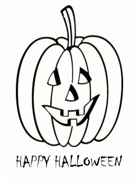 printable pumpkin stencils moana printable jack o lantern patterns coloring home