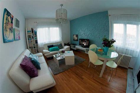 desain ruang tamu apartemen kecil tata desain interior apartemen inspirasi desain