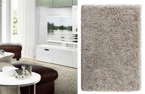 alfombra ikea salon alfombras saln combinar alfombras alfombras de piel de