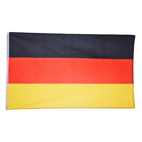 aliexpress germany online get cheap flag germany aliexpress com alibaba group
