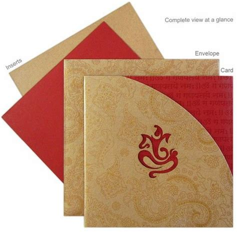 creative wedding invitation cards india 116 best images about wedding invitations wedding cards