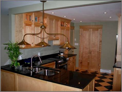 35 best birch kitchens images on pinterest kitchens 32 best images about birch cabinets on pinterest