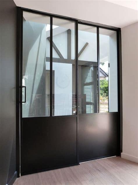 Impressionnant Decoration Pour Portes Interieures #4: 450403d8c6609f5f1eac39fdf0a89188.jpg