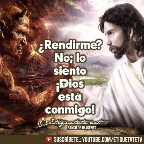 imagenes de jesus para descargar 17 best images about imagenes de dios on pinterest