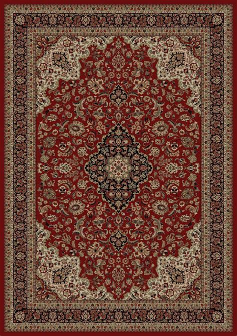 direct rugs concord global classics medallion kashan rugs rugs direct
