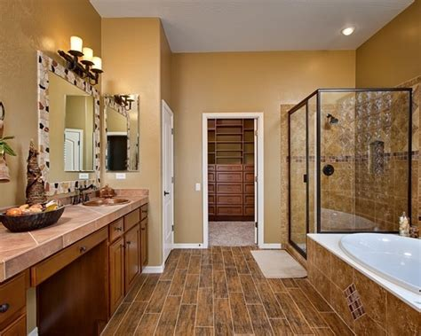 southwestern bathroom decor 70 best southwest decorating ideas images on pinterest