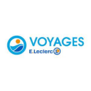 e leclerc voyages 4e promo et catalogue 224 proximit 233