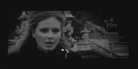adele someone like you quiz someone like you music video adele image 25713914