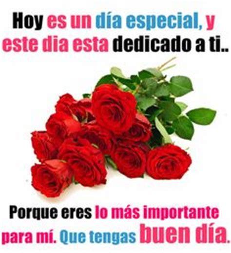 imagenes de x rojas imagenes animadas de rosas rojas con brillos y destellos
