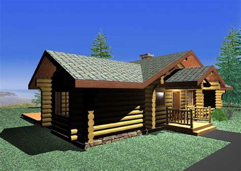 Handcrafted Log Cabins - slokana log homes builds handcrafted log homes and cabins