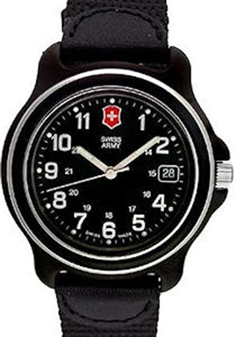 Swiss Army Ori 2087 Brbb Small Swiss Army Original 24379 Victorinox Swiss Army