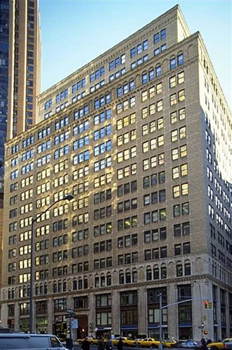 Nyu Mba Langone Real Estate by Nyu Langone Center Commercial Real Estate
