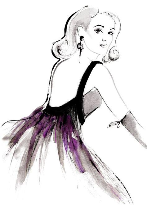fashion illustration vogue covers quot shall we quot inspiration vogue 1961 magazine
