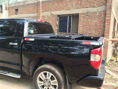 cheap truck bed covers online get cheap truck bed covers aliexpress com