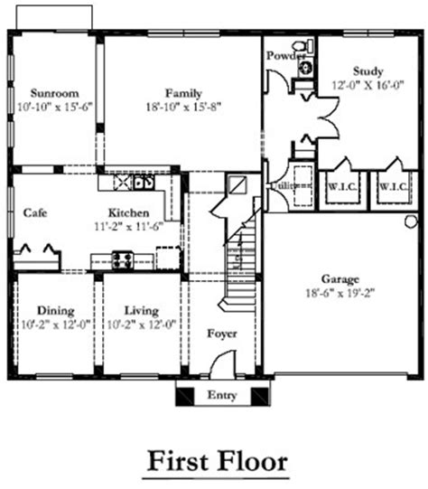 Mercedes Homes Floor Plans by The World S Catalog Of Ideas