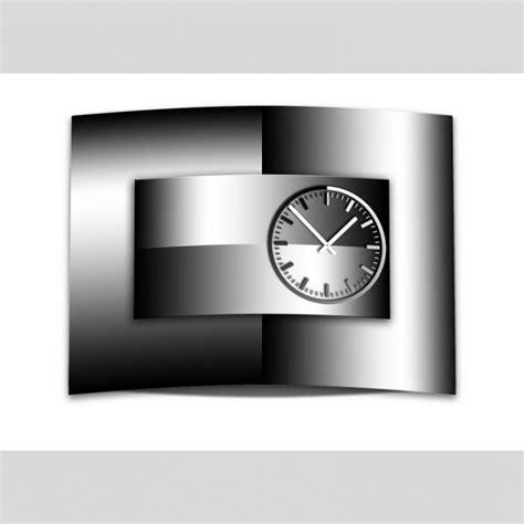 moderne wanduhren wohnzimmer moderne wanduhren f 252 r wohnzimmer buyvisitors info