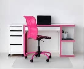 bureau enfant ikea pour romantique