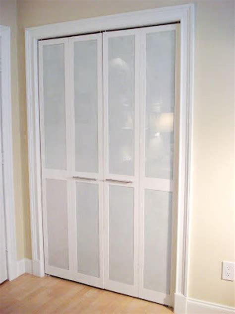 Half Louvered Interior Doors Uk Closet Sliding Lowes Slatted Closet Doors