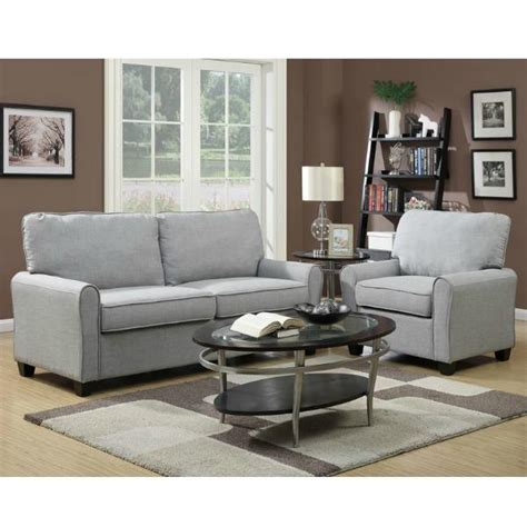 ready to assemble couch com pulaski transitional sofa ready to assemble