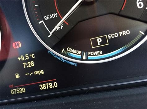 bmw 320d m sport fuel consumption bmw 320d m sport saloon fuel parkers