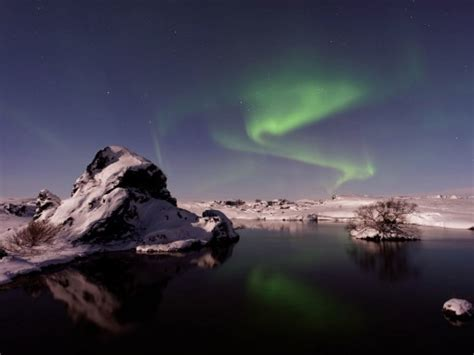 iceland vacation packages northern lights reykjavik blue lagoon iceland vacation trademark vacations