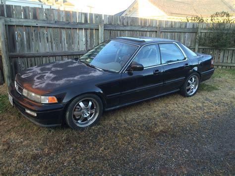 old car manuals online 1994 acura vigor auto manual 1994 acura vigor gs sedan 4 door 2 5l for sale in lawrenceville virginia united states