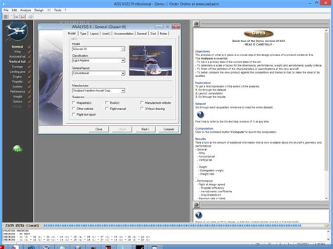 design software crack download aircraft design software professional ads 322