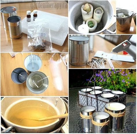 cera di soia per candele oltre 25 fantastiche idee su candele di cera di soia su