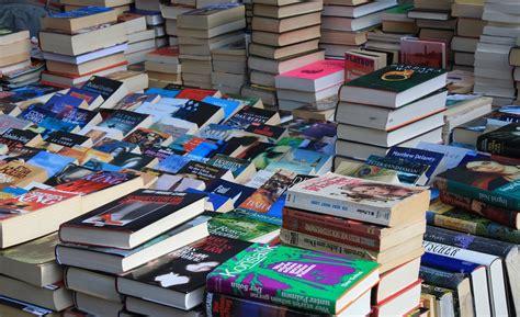 libreria remainders roma libri vivimilano
