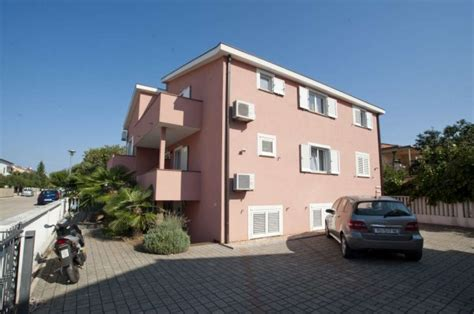 appartamenti a umago appartamenti mari艸 umago croazia