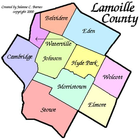 Lamoille County Property Records Vermont And Lamoille County Information Aronovici Coldwell Banker