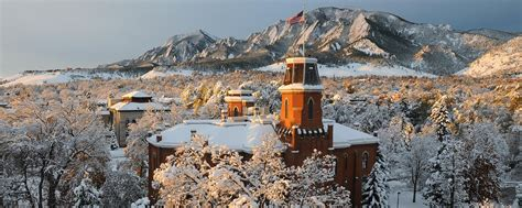 Cu Boulder Search Cu Boulder Events On Jan 25 What You Need To Cu Boulder Today Of