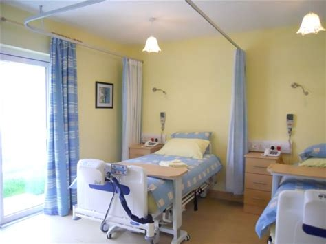 how to decorate a nursing home room mh designs ltd interior design mallow co cork