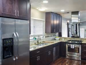 kitchen ideas with stainless steel appliances kitchen white kitchens with stainless steel appliances