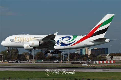 emirates youth unlimited nik french aviation photography manchester and more
