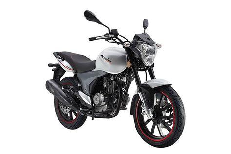 125 Motorrad Ksr by Gebrauchte Und Neue Ksr Moto Code 125 Motorr 228 Der Kaufen