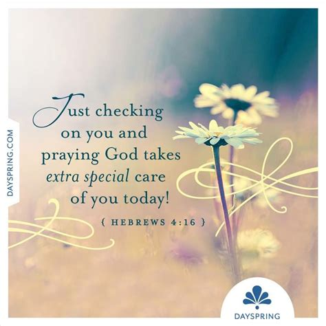 religious sympathy quotes religious condolence quotes best thinking of you quotes