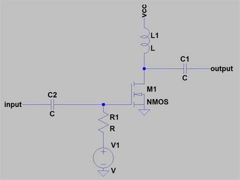 compensating resistor definition shunt resistor temperature compensation 28 images temperature coefficient of resistor ppm 28