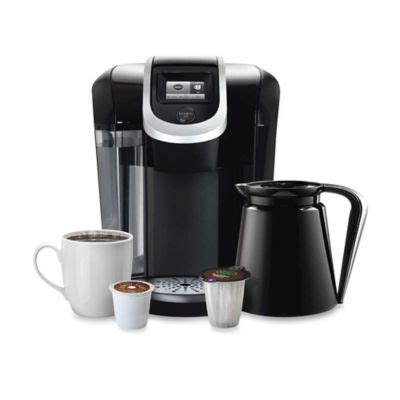 keurig bed bath and beyond buy keurig makers from bed bath beyond