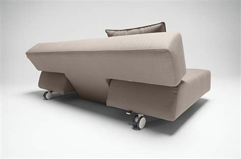 6 Most Comfortable Convertible Sofa Carehouse Info Most Comfortable Sofas