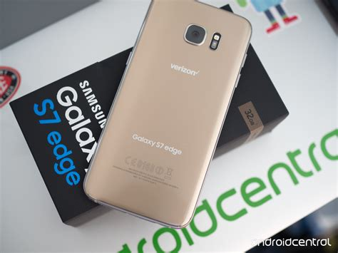 buy edge where to buy the galaxy s7 and s7 edge in the u s