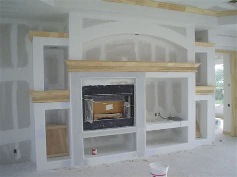 Knockdown Kitchen Cabinets Project Gallery West Palm Beach Drywall Repairs Company